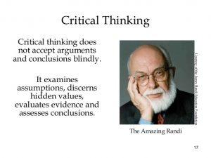 chapter-1-thinking-critically-17-638