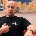 How Influential French Author Alain Soral Become Red Pilled