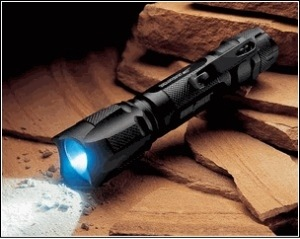 flashlight-self-defense