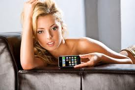 Sexy girl phone namber