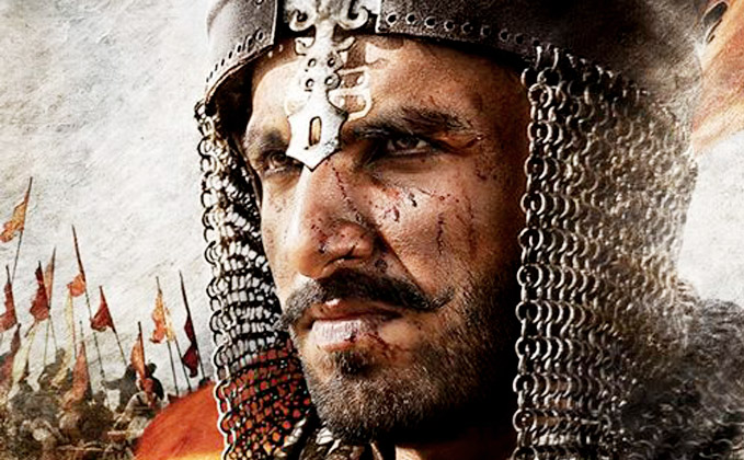 new-poster-out-ranveer-singh-as-the-fierce-warrior-in-bajirao-mastani-0001[1]