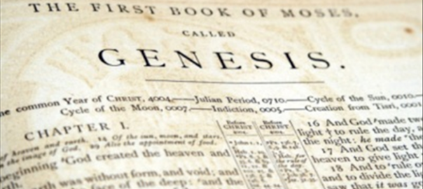 the old testament belief in life The old testament in the new testament one of the common misconceptions among readers of the bible is that a large part of it is obsolete-irrelevant for modern life sadly, some professing christians have unwittingly turned a blind eye to much of god's revelation by rejecting what is known as the old testament.