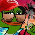 How Hillary Lost The War On Pepe