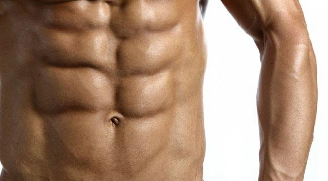 Are Six Pack Abs Really Worth It?