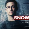 "The Power Of Conscience: Oliver Stone's ""Snowden"""
