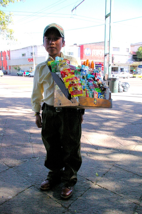 street-vendor-young-child