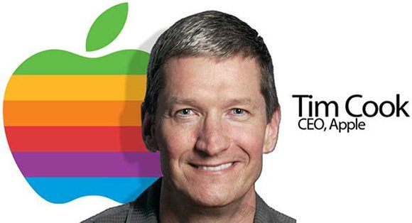tim-cook-ceo-apple1