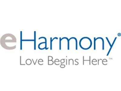 Dating Sites I Used To Meet Women       Edition  E Harmony has their vaunted matching system as their main thing  expect to spend about   hours filling out their profile  and the reason is that their