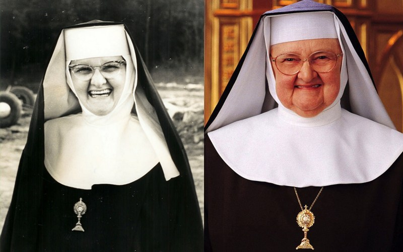 mother_angelica2