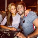 British Soccer Star Ched Evans Found Not Guilty Of Rape After Years Of Abuse From Feminists