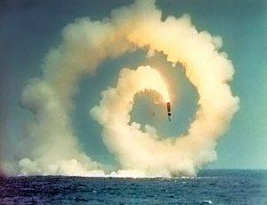failed-trident-launch
