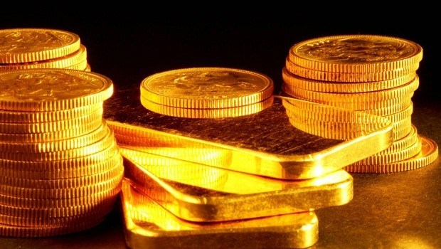 gold-investment-620x3501