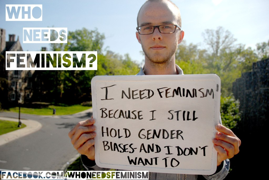 i-need-feminism-because1