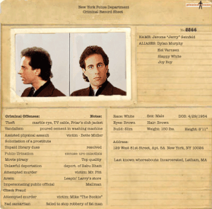 jerry-arrest-record-seinfeld1