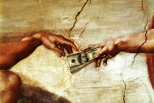 money_and_god