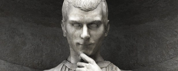 niccolo-machiavelli-face