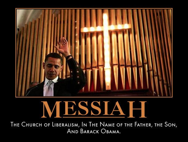 obama_messiah