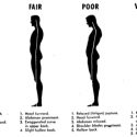 Why You Likely Have Bad Posture