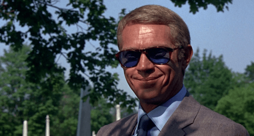 thomas-crown-affair-steve-mcqueen-style-10