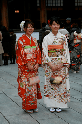 traditional-japanese-girl