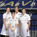 "US Navy Has Surrendered To The Gender-Neutral Agenda By Abolishing Job Titles With ""Man"""