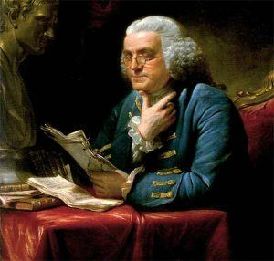 ben-franklin-bifocals