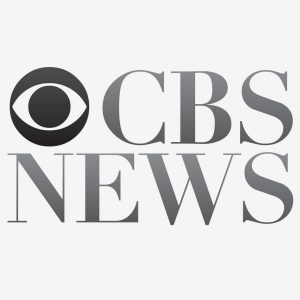 CBS published an article admitting how badly the press is biased