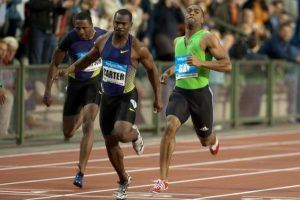 nesta_carter_tyson_gay_2010_memorial_van_damme