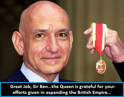 sir-ben-kingsley-after-receiving-his-knighthood