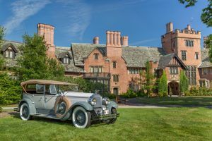 stan-hywet_concours-delegance-2014