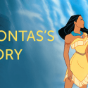The Real Story Of Pocahontas And How She Helped Destroy Her Native Tribe