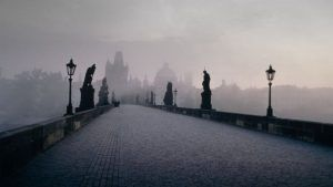 charles-bridge-bridge-prague-czech-republic-europe
