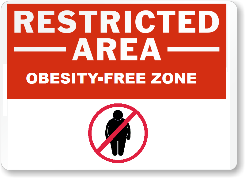no-entry-restricted-area-sign-s-0921