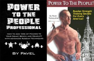 power-to-the-people-cover