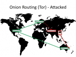 tor-attacked-1