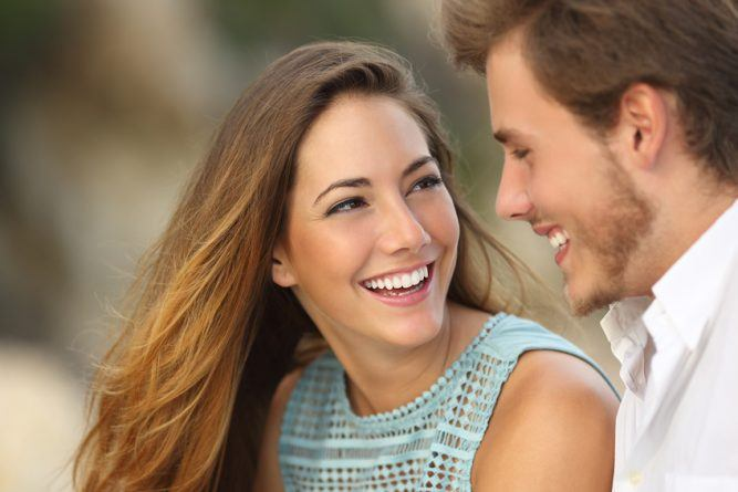 Wife Material - 7 Criteria A Girl Should Pass To Enter A Life Relationship With You