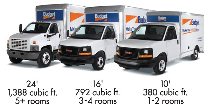 Glider Kit Trucks. A glider kit truck is a new truck body and chassis that has been (or can be) paired with a reconditioned engine and transmission from a wrecked or worn-out truck for big savings.