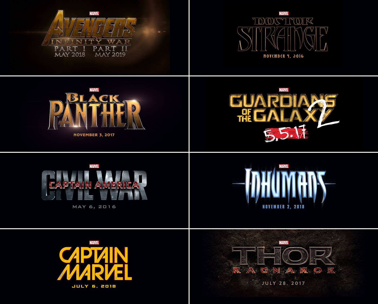 marvel-movie-slate