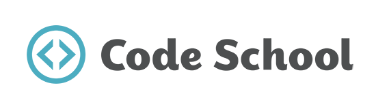 code-school-return-of-kings
