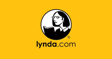 lynda-return-of-kings