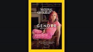 nat-geo-transgender-photo