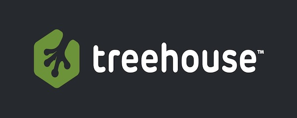 treehouse-online-learning