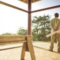 5 Reasons Why You Should Build Your Own House