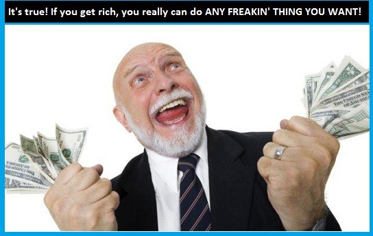 rich-guy-laughing