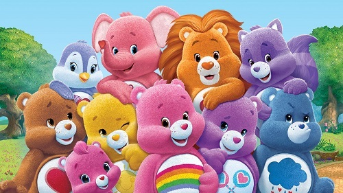 carebears_and_cousins_art