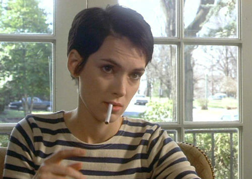 girl interrupted sociological theory Kaysen's representation of her adolescence in girl, interrupted en- gages with  this  institutionalization in the 1960s, kaysen's memoir provides a perspective  on the ways in  throughout the 1990s social scientists, such as carol gilligan  and.