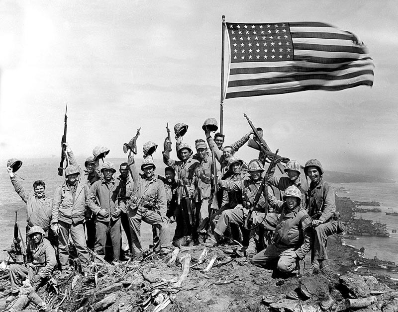 america the war between states The mexican–american war took place between 1846 and 1848 between united states and mexico causes and  and the mexican–american war began.