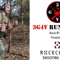 10 Things I Learned At A Run 'N Gun 5k Race