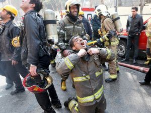 Pros And Cons Of Hookup A Firefighter