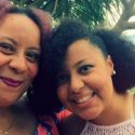 Two Black Women Start A White Guilt Atonement Fund That Becomes Extremely Profitable